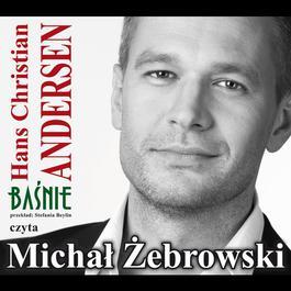 Andersen Basnie CD 3 2009 Michal Zebrowski
