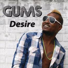 Desire 2012 Gums