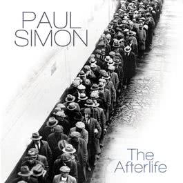 The Afterlife 2011 Paul Simon