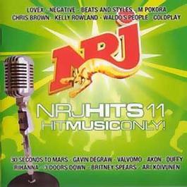 Kif'n'dir [Radio Edit] 2008 Nrj