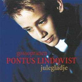 Juleglädje 1999 Pontus Lindqvist