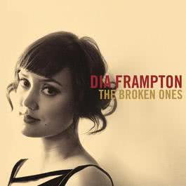 The Broken Ones 2011 Dia Frampton