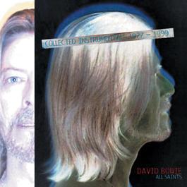 All Saints 2006 David Bowie