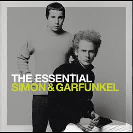 The Essential Simon & Garfunkel 2003 Simon & Garfunkel