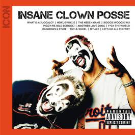 Best Of 2012 Insane Clown Posse