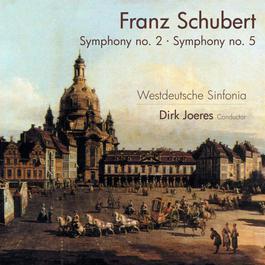 Dresden Concerti 2011 Dresdner Kapellsolisten