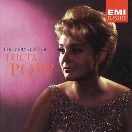The Very Best of Lucia Popp CD2 2003 Lucia Popp