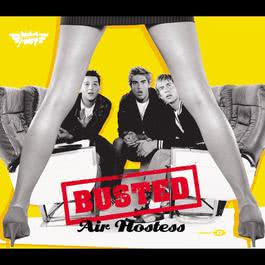 Air Hostess 2004 Busted