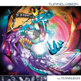 Tunnel Vision 2001 Tunnel Rats
