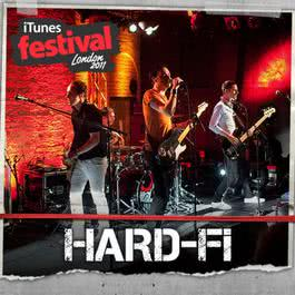 Best Of 2004 - 2014 2011 Hard-Fi