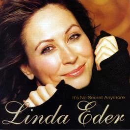 One For My Baby 1999 Linda Eder