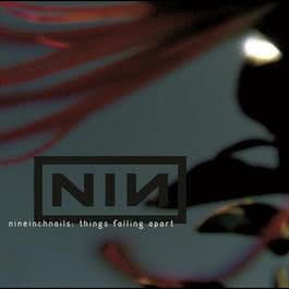 Things Falling Apart 2000 Nine Inch Nails