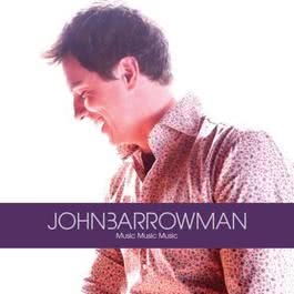 Music Music Music 2008 John Barrowman