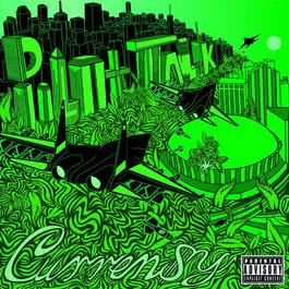 Pilot Talk 2010 Curren$y