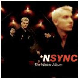 The Winter Album 1998 *NSYNC