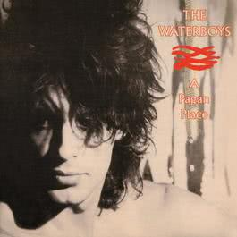 A Pagan Place 1992 The Waterboys