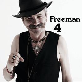 4 2011 Freeman