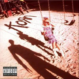 Korn 1994 Korn