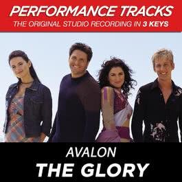 The Glory 2009 Avalon