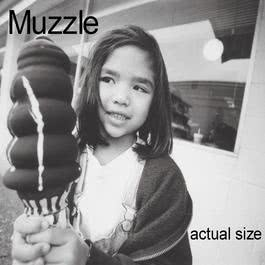 Ditch Your Love (Album Version) 1999 Muzzle