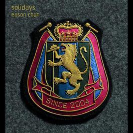 Solidays 2009 陈奕迅