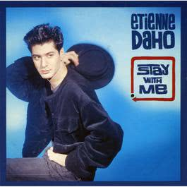 Stay With Me 2005 Etienne Daho