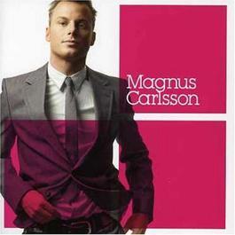 Magnus Carlsson 2006 Magnus Carlsson