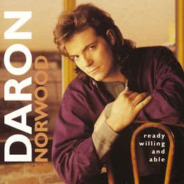 Bad Dog, No Biscuit (Album Version) 1995 Daron Norwood