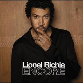 Encore 2002 Lionel Richie