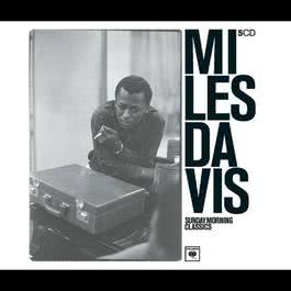 Sunday Morning Classics 2008 Miles Davis
