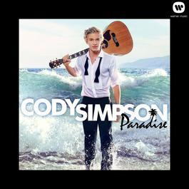 Paradise 2012 Cody Simpson