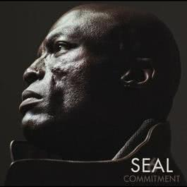 6: Commitment 2013 Seal