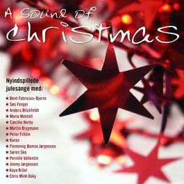 A Sound Of Christmas 2006 Various Artists