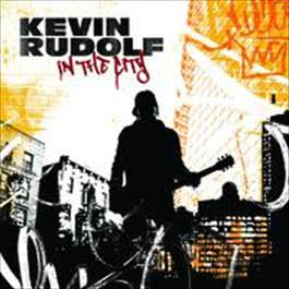 In The City 2009 Kevin Rudolf