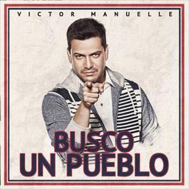 Busco Un Pueblo 2012 Victor Manuelle
