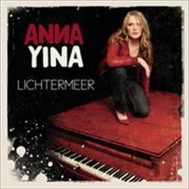 Lichtermeer 2009 Anna Yina
