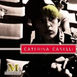 Sono Qui Con Voi ( Baby Please Don't go ) 2004 Caterina Caselli
