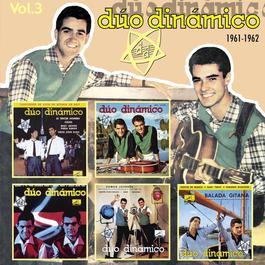 Los Ep'S Originales Remasterizados Vol.3 2011 Duo Dinamico