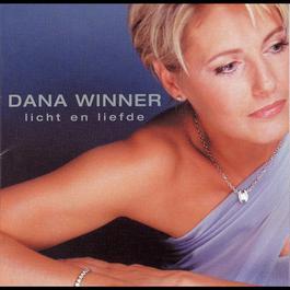 Licht En Liefde 2004 Dana Winner