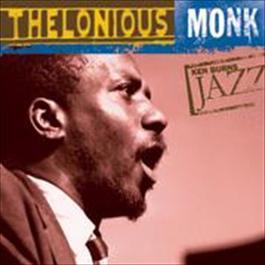 Ken Burns Jazz-Thelonious Monk 2008 Thelonious Monk