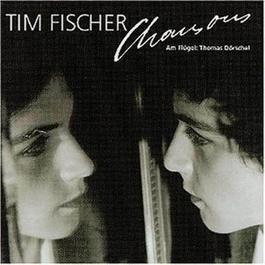 Chansons 2010 Tim Fischer