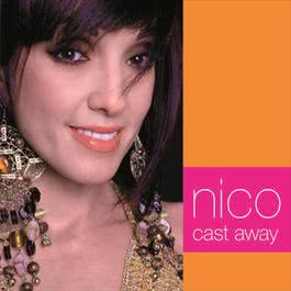 Cast Away 2007 Nico(妮可)