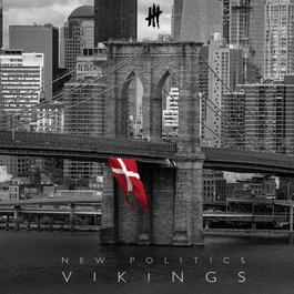 อัลบั้ม Vikings