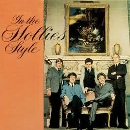 In The Hollies Style 1997 The Hollies