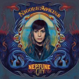 Neptune City 2007 Nicole Atkins