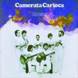 Tocar 2001 Camerata Carioca