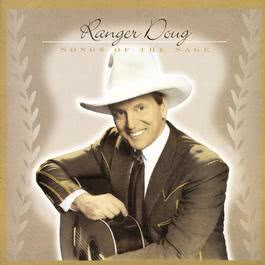Jesse (Album Version) 1997 Ranger Doug
