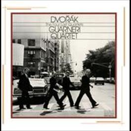 String Quartet No. 13 in A-flat Major, Op. 105 1970 Leslie Howard