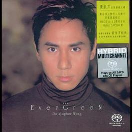 Evergreen 2004 Christopher Wong (黄凯芹)