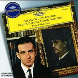 Debussy: MAclodies 2002 Chopin----[replace by 16381]